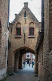 Bruges13.jpg