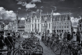 Bruges17.jpg