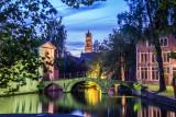 Bruges20.jpg