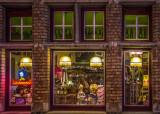 Bruges21.jpg
