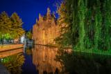 Bruges22.jpg