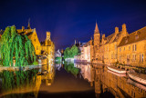 Bruges23.jpg