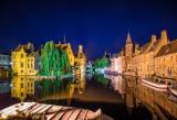 Bruges24.jpg