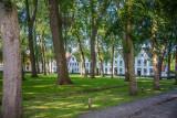 Bruges27.jpg