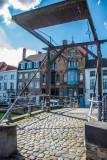 Bruges32.jpg