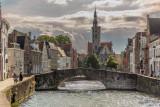 Bruges33.jpg