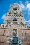 Bruges35.jpg