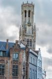 Bruges37.jpg