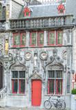 Bruges38.jpg