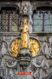 Bruges39.jpg