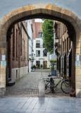 Bruges40.jpg