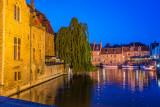 Bruges41.jpg