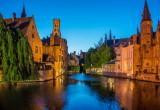 Bruges42.jpg