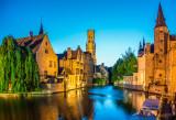 Bruges43.jpg