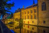 Bruges44.jpg