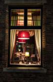 Bruges45.jpg