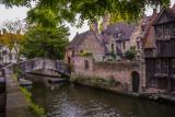 Bruges47.jpg