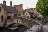 Bruges48.jpg