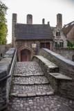 Bruges49.jpg