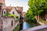 Bruges50.jpg