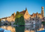 Bruges52.jpg