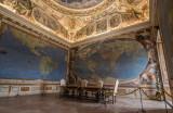 palazzo farnese sala del mappamondo.jpg
