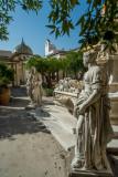 complesso monastico-10.jpg