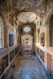 complesso monastico-16.jpg