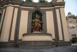 complesso monastico-2.jpg
