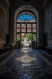 complesso monastico-5.jpg