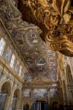 complesso monastico-7.jpg