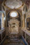 complesso monastico-9.jpg