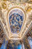 caprarola__palazzo_farnese
