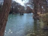 Texas Hill Country - Feb 2014