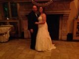 Ashley & Jonny's Wedding