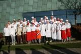 Europese bakkerswedstrijden 2013 Denemarken