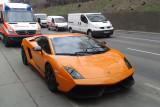 Cars: Italy