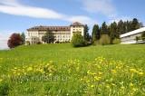 Fruehling / Spring in Menzingen (Schweiz / Switzerland)