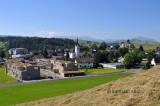 Neuheim ZG (Schweiz / Switzerland)