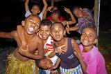 Fiji 2004