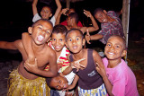 Fiji Boys