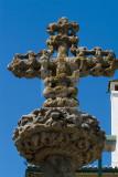 Cruzeiro de Castelo Branco (MN)