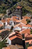 Torre de Lucano