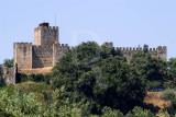 Castelo de Pombal (MN)
