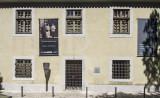 Museu Arpad Szenes - Vieira da Silva (Imóvel de Interesse Público)