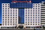 Sana Hotel