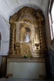 Igreja Matriz de Torres Vedras