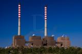 Central Termoeléctrica de Sines