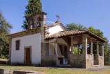 Capela de Santa Cruz (IIP)