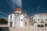 Igreja de Nossa Senhora da Piedade (Imóvel de Interesse Público)